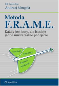 okladka_frame