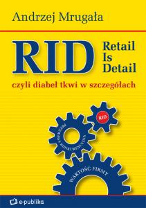 RID-okładka